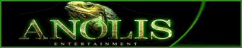 Anolis Entertainment